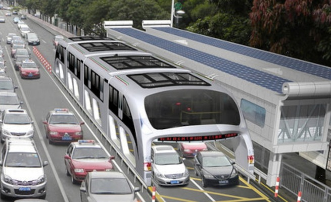public transport system is the way to solve traffic problems The bigger the city, the more complex its urban problems are if not properly managed the largest transportation problems occur when public transportation systems fail to fulfill the many requirements of urban mobility urban efficiency is highly dependent on its transportation systems to move consumers, labor, and goods from one point to another.